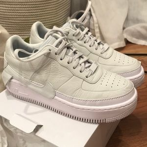 NWT Nike Air Force 1 Jester